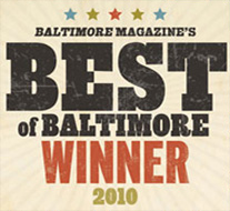 logo-best-of-baltimore-2010