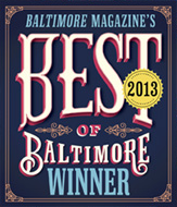 logo-best-of-baltimore-2013
