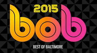 logo-best-of-baltimore-2015