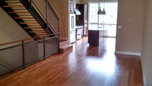 4 Different Kinds of Engineered Hardwood