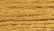 Golden Oak Flooring