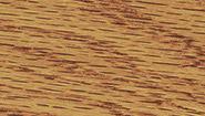 Golden Pecan Flooring