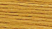 Puritan Pine Flooring