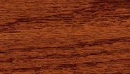 Red chestnut Flooring