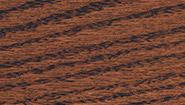 Red Mahogany Flooring