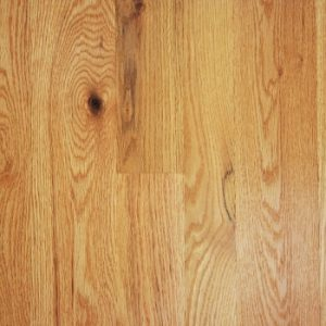 Questions to ask yourself when choosing hardwood flooring for Hardwood floors questions
