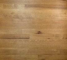 Semi Gloss Flooring