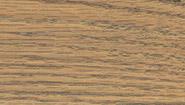 Weather Oak Flooring