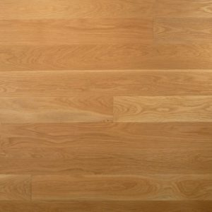 4 Reasons to Install White Oak Hardwood Flooring
