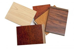 A Guide to the Different Grades of Hardwood Flooring