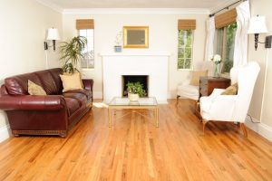 4 Types of Hardwood Floors for Your Home