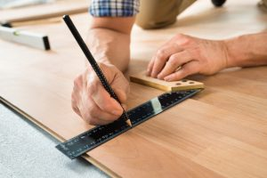 Questions You Should Ask Before Starting a Hardwood Flooring Project