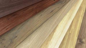 Things to Consider When Choosing Wood Flooring