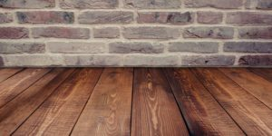 A Brief History of Wood Flooring