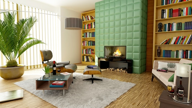 5 Different Types of Engineered Wood Flooring