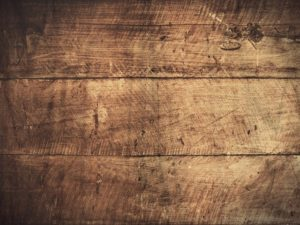 Refreshing Your Hardwood Floors