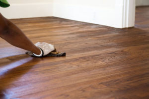 Is it Time to Refinish My Hardwood Floors?