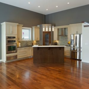 4 Factors that Influence Hardwood Floor Care
