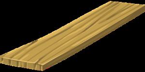 4 Types of Wood Flooring