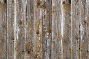 Signs Your Hardwood Floors Need Restoration