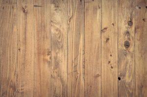 Rustic Grade Hardwood: An Overview