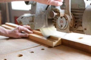 Four Kinds of Saws Do-It-Yourselfers Should Own