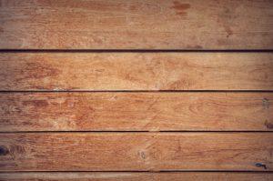 beyond repair jason brown wood floors