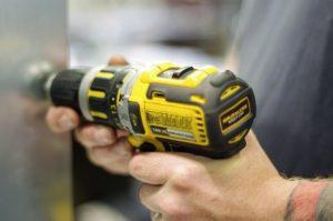 cordless power tools jason brown wood floors