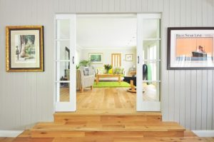 myths about hardwood floors jason brown wood floors