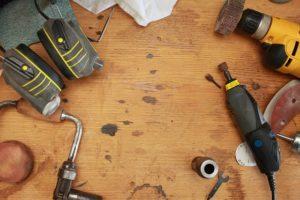 power tools jason brown wood floors