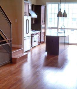hardwood floor for summer jason brown wood floors