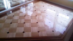 choosing the right floor material jason brown wood floors