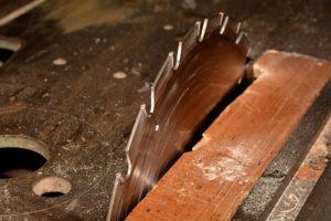 choosing the right saw blade jason brown wood floors