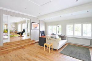 how to properly deep clean your hardwood floors jason brown wood floors
