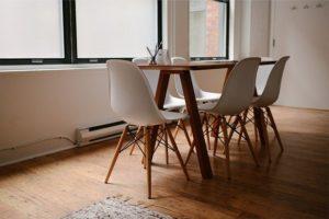 Benefits of Custom Hardwood Flooring jason brown wood floors