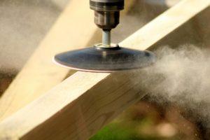 Essential tools for hardwood floor installation jason brown wood floors