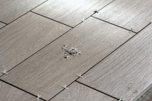 What to Expect During A Hardwood Floor Installation jason brown wood floors
