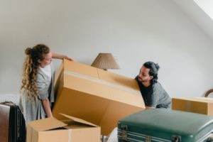 How to Protect Your Hardwood Floors During a Move jason brown wood floors