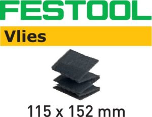 "2"" x 6"" (115 x 152 mm)"