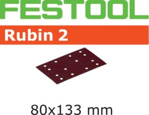 "4"" (80 x 133 mm)"